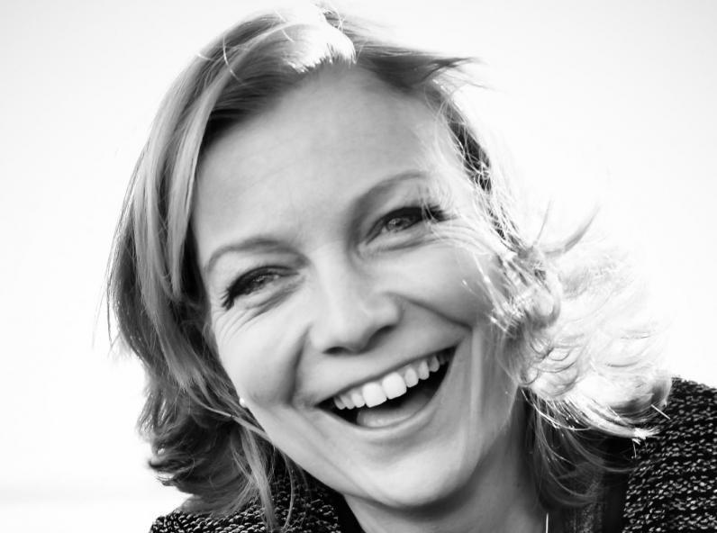 Rencontre avec Valérie Demars, arômaparfumeur passionnée